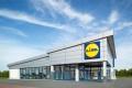 Spoločnosť Lidl významne podporuje slovenských dodávateľov