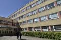 Dve školy v Banskej Bystrici budú centrom šikovných stredoškolákov