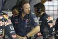 Aston Martin je novým titulným partnerom Red Bullu