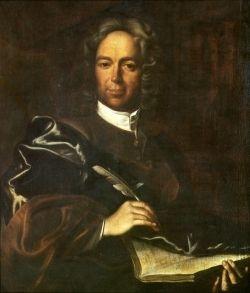 Polyhistor Matej Bel sa narodil pred 330 rokmi