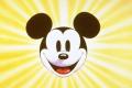 Highlighty týždňa: Mickey Mouse oslávil 90. narodeniny