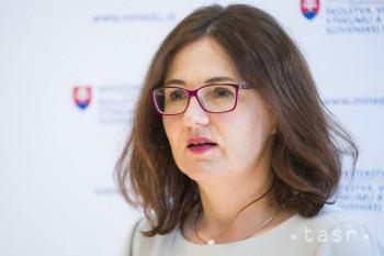 Slováci sa pri implementácii národného programu inšpirovali Fínmi