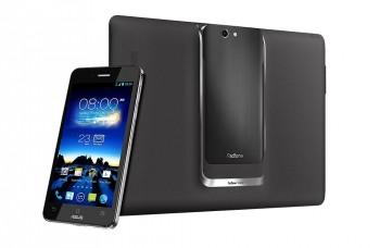 Full HD tablet, Full HD smartfón - a všetko v jednom!