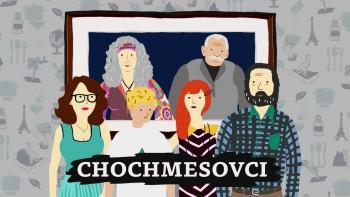 RTVS počas Vianoc uvedie animovaný seriál o etikete