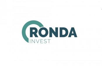 RONDA INVEST sa otvára slovenským investorom