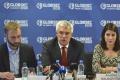 VIDEO: GLOBSEC Tatra Summit sa bude venovať kľúčovým témam