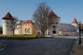 Poklady Slovenska: O víťazovi príspevku rozhodne verejosť