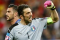 Juventus odštartoval obhajobu triumfom