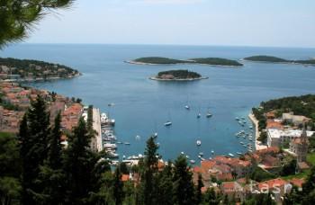 Chystáte sa do Chorvátska? Ako to bude po vstupe do EU?