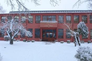 Štát rozhoduje o osude waldorfskej školy na Slovensku už 12 rokov