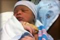 V žilinskej nemocnici zaznamenali za desať rokov 17 utajených pôrodov