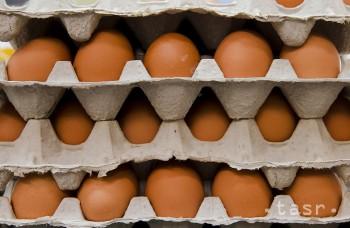 VEĽKÁ NOC: Výber šunky netreba podceniť, s vajíčkami opatrne