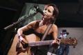 Zomrela Dolores O'Riordan, speváčka skupiny Cranberries