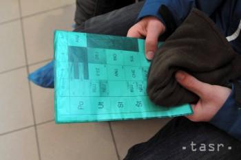 V TTSK zatvorili 36 školských zariadení