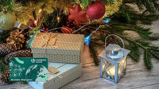 50dba2c4a5 30 tipov na trendové vianočné darčeky pre celú rodinu