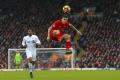 Liverpool prehral doma so Swansea 2:3