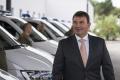 IMRECZE: Organizačné zmeny sa nedotkli vyšetrovateľov kauzy Bašternák
