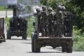 Islamisti vraždia na Filipínach civilistov vrátane kresťanov