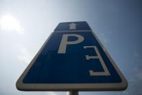 Petržalka má prvé lokality, kde chce stavať parkovacie domy