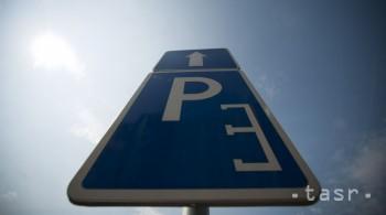 Časti prešovských poslancov sa nariadenie o parkovaní nepáči