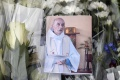 Podľa DNA francúzskeho kňaza zavraždil iba 19-ročný mladík Abdel-Malik