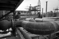 Slovenskí výrobcovia chemikálií sa musia registrovať