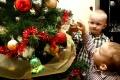 Mikuláš rozsvieti v pondelok v Malackách vianočný strom