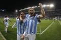 Súd dočasne suspendoval katarského majiteľa CF Malaga