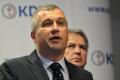 KDH: Rezort dopravy by mal pripravovať súťaž na prevádzkovateľa mýta