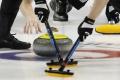 Curling: WCF zrušila všetky tohtoročné majstrovstvá sveta pre pandémiu