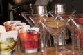 Zlodej ukradol barový pult. Celková škoda bola vyčíslená na 7000 eur