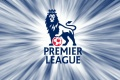 Kluby Premier League prvýkrát v histórii minuli miliardu na prestupy