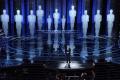 Udeľovanie Oscarov sledovalo najmenej divákov od roku 2008