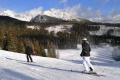 Snehové správy: Tešte sa, na Slovensku štartuje lyžiarska sezóna