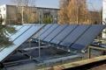 Globálna kapacita obnoviteľnej energie sa za päť rokov zvýši o 50 %
