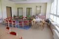 Do škôlok v Petržalke by malo v septembri nastúpiť viac ako 970 detí