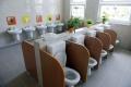 Kapacita materskej školy v Bobrovci je nedostatočná, obec ju rozšíri