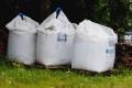Novela zákona o hnojivách má pomôcť zlepšiť ochranu podzemných vôd