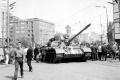 UPJŠ: 50. výročie invázie vojsk Varšavskej zmluvy do Československa