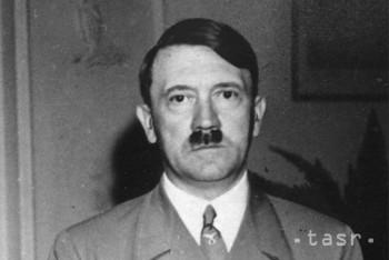 Hitler sa zbavil nepohodlných vodcov SA počas Noci dlhých nožov