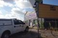 Pri streľbe v tanečnom štúdiu v Texase zomreli dve osoby