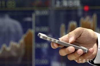 Štátna VšZP spustila mobilnú aplikáciu pre klientov