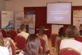 Prvá konferencia Zdravie.sk pre zamestnávateľov