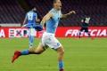 Hamšík po výhre nad AC Miláno: Naše víťazstvo je zaslúžené