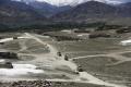 Austrália vyšle do Afganistanu ďalších 30 vojakov na výcvikovú misiu