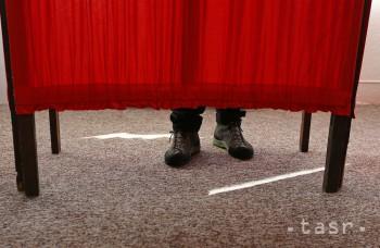 V Bulharskom novembrovom referende budú už len 3 zo 6 otázok