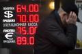 EÚ predĺžila sankcie voči Rusku o ďalších šesť mesiacov