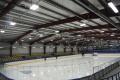 Žiarsky zimný štadión zrekonštruujú, čoskoro chcú začať s prácami