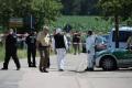 Bavorská vláda mení bezpečnostné opatrenia