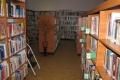 Mestskej knižnici v Prievidzi darovali vlani ľudia 569 kníh